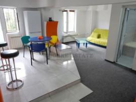 Apartament 3 camere - Calea Calarasilor (5 minute metrou ...