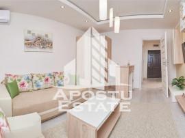 Apartament cu 2 camere, LUX, DECOMANDAT, langa Medicina