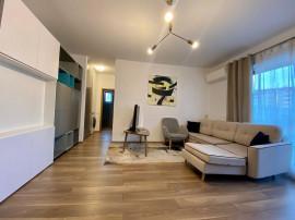 Apartament deosebit, Colina Residence