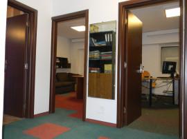 Apartament 3 camere, cartier Astra
