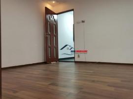 Parter! Super pret! Apartament cu 2 camere Micro 11 - Targov