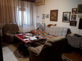 Apartament 3 camere, zona Olimpia-Stadion