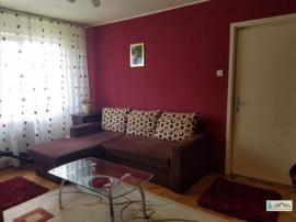 Apartament 2 camere zona Astra, 102CE