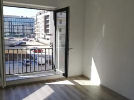 Apartamet 3 camere, rezidential/ birouri, NEMOBILAT, zona Co