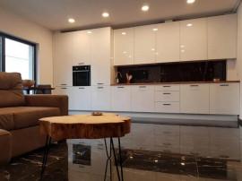 Apartament 53mp, superfinisat, parcare, Donath Park