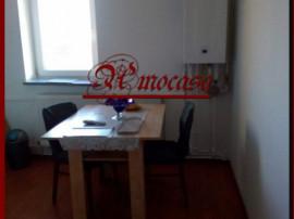 Garsoniera de inchiriat in Craiova - Calea Bucuresti (RIO)