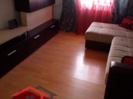 Nr.83 Tulcea -- Apartament 2 camere, str.Alunisului