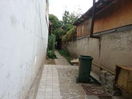 ID: 17605: Casa si teren, Campina
