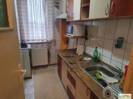 Apartament 2 camere etaj intermediar Astra 108TD