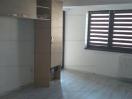 Tractorul bloc nou-Alexandru Ciucu 2 camere etajul 2