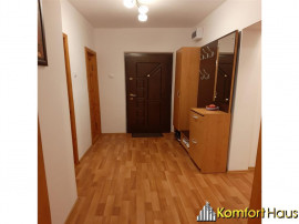 Apartament 3 camere mobilat Narcisa