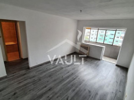 Cod P1010 -Apartament cu 2 camere zona Berceni
