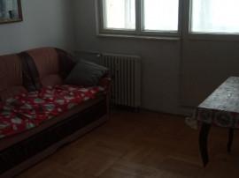 Apartament 2 camere 55 mp aurel vlaicu fortuna