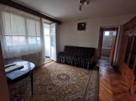 CRAIOVEI | 2 camere | centrala termica