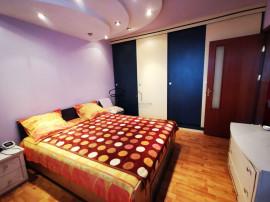 Apartament 3 camere - zona Titan