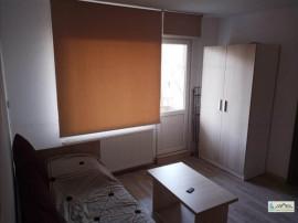 Apartament 2 camere mobilat complet etajul 2 Astra,108V9