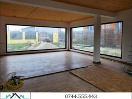 Casa 3 cam. zona 6 Vanatori - ID : RH-23472-property