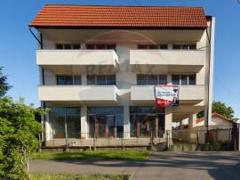 Apartament cu 2 camere de vânzare în zona Careiului