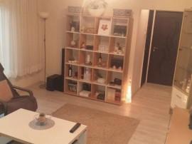 Apartament 3 camere zona Miorita, etaj 1