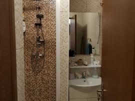 Apartament 4 camere -Doamna Ghica