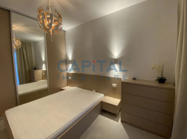 Apartament 2 camere semidecomandat cartier Gheorgheni, zona