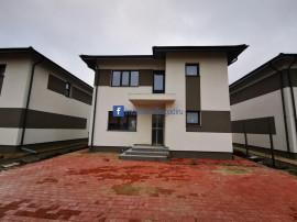 Casa 4 cam Bragadiru, Bucuresti-Ilfov