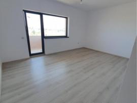 Apartament 3 camere zona Soseaua Alexandriei