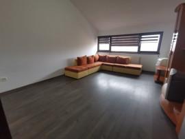 TRIVALE | 3 camere | decomandat | fond NOU