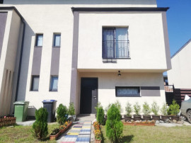 Vila4 camere rate dezvoltator,casnh,credit