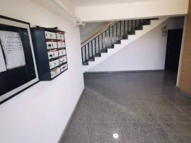 Apartament 2 camere,diamantului