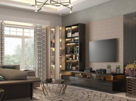 Promotie Apartament 3 Camere Brancoveanu