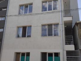 Salaj garsoniera cf1 etaj 4 /4 balcon