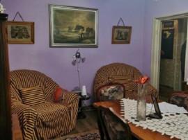 Apartament 2 camere zona Radu Negru, etaj 2 LIBER