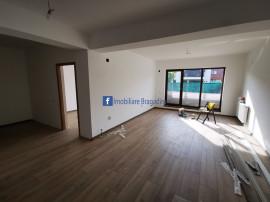 Apartament 2 camere, Bragadiru, Penny Market