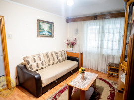 Comision 0% Apartament 2 camere zona Rotunda - Campulung!