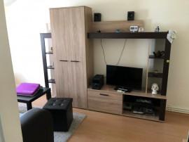 Apartament 1 camera/ Garsoniera Mazepa 2