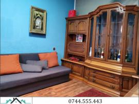 Casa zona Aradul Nou - ID : RH-23963-property
