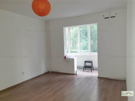 Apartament 2 camere Grivitei, 1093N