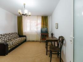 Apartament 2 camere, central Buhusi