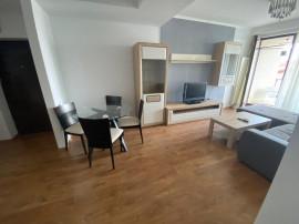 2 camere mobilat/utilat , proprietar