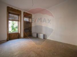 Spațiu de birouri de 3 Camere Vasile Milea
