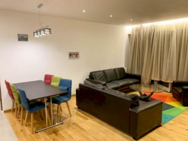 Apartament 3 camere Vitan Mall (INCITY)