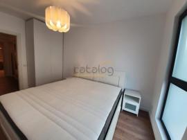 Apartament cu 2 camere de inchiriat in zona Pipera - OMW