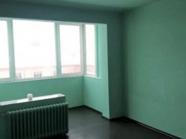 Apartament 2 camere Vlahuta (ITC), liber, 50.000€