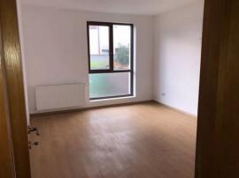 Apartament 3 camere Tractorul, bloc nou, lux, liber, 80.000€