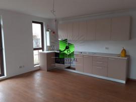 Apartament 3 camere Tractorul, bloc nou, lux, liber, 85.000€