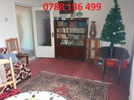 Apartament 2 camere Dorobantilor - Pretabil Spatiu Comercial