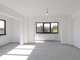 Apartament 2 camere 66 mp, Prel Ghencea, sect.5, vedere p...