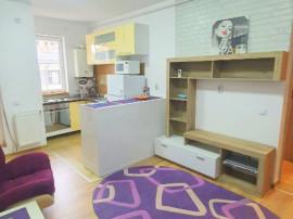 Apartament 2 camere,mobiat si utilat,Zona Militari Residence