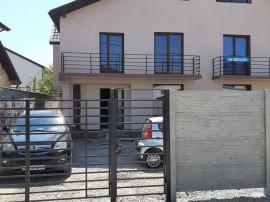 Bianca House vinde duplex cartier rezidențial Haliu